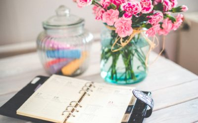 How to meal plan: kickstarting a healthy habit