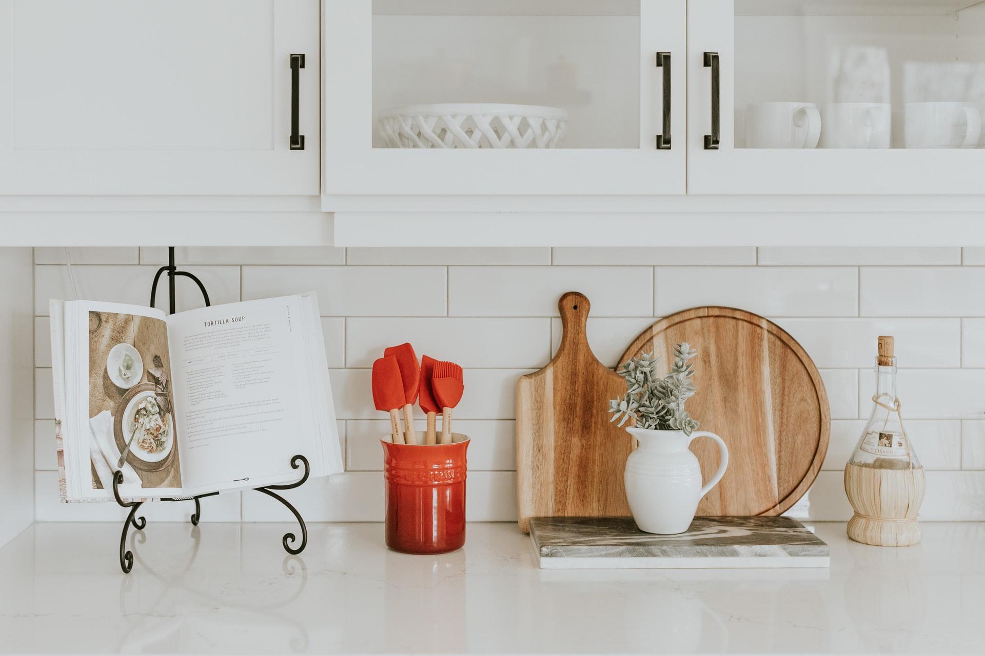 recipe websites